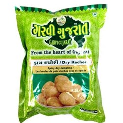 Picture of Garvi Gujarat Kachori 285gm