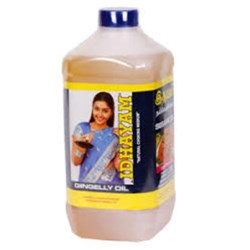 Picture of Idhayam Gingelly Oil 2ltr