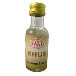 Picture of Essence Khus 20ml