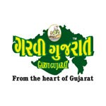 Picture for manufacturer Garvi Gujarat