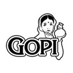 Picture for manufacturer Gopi