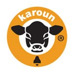 Picture for manufacturer Karoun