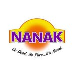 Picture for manufacturer Nanak