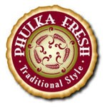 Picture for manufacturer Phulka Fresh
