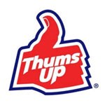 Picture for manufacturer Thumsup