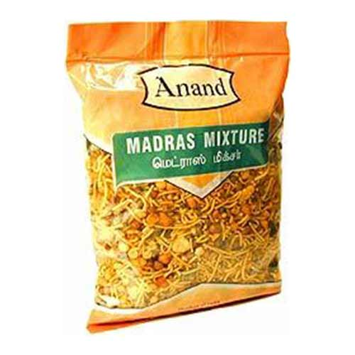 Picture of Anand Madras Mixture 400gm