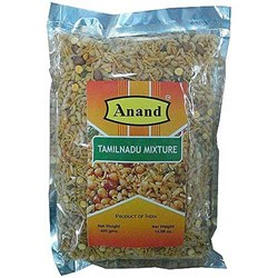 Picture of Anand Tamilnadu Mixture 400gm