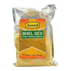 Picture of Anand Bhel Sev 400gm