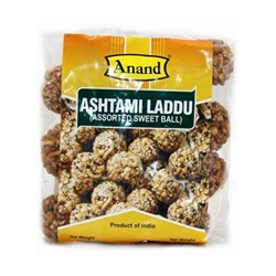 Picture of Anand Ashtami Laddu 7oz
