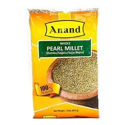 Picture of Anand Whole Pearl Millet 2lb