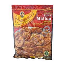 Picture of Bhagwati's Frozen Thick Mathia 7oz