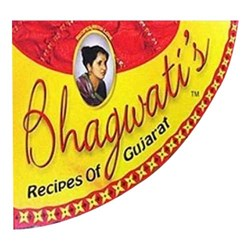 Picture for manufacturer Bhagwati's