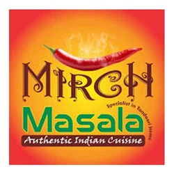 Picture for manufacturer Mirch Masala