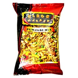 Picture of Mirch Masala Punjabi Mix 12oz