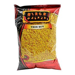 Picture of Mirch Masala Thin Sev 12oz