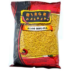 Picture of Mirch Masala Aloo Bhujia 12oz