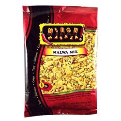 Picture of Mirch Masala Malwa Mixture 12oz