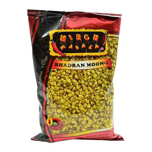 Picture of Mirch Masala Bhadran Moong 12oz