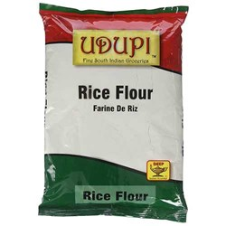 Picture of Udupi Rice Flour 8lb