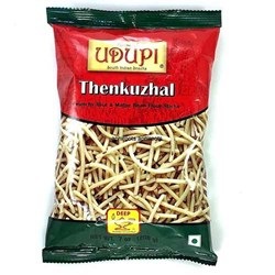 Picture of Udupi South Indian Snacks Thenkuzhal 7oz