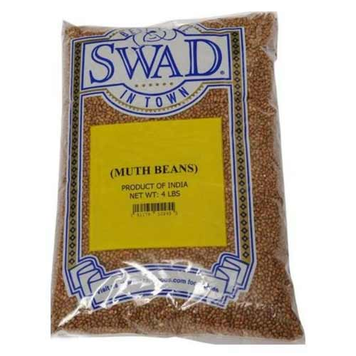 Picture of Swad Muth 4lb
