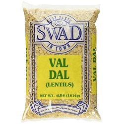 Picture of Swad Val Dal 4lb