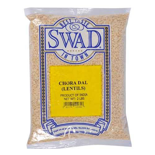 Picture of Swad Chora Dal 2lb