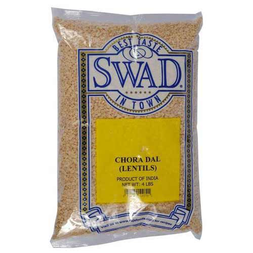 Picture of Swad Chora Dal 4lb