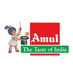 Picture for manufacturer Amul