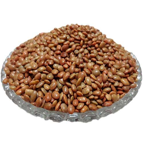 Picture of KL Horse Gram 2lb