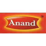Picture for manufacturer Anand