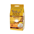 Picture of Parliament Gold Basmati Rice 10lb., Picture 1
