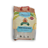 Picture of Laxmi Organic Ponni Boiled Rice 10lb., Picture 1