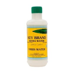 Picture of Key Brand Kewra Water 200mL.