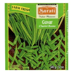 Picture of Surati Guvar 12oz