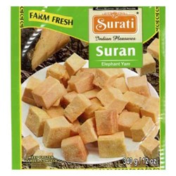 Picture of Surati Suran 12oz