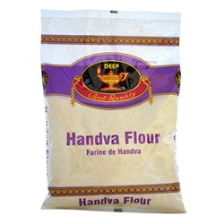 Picture of Deep Handva Flour 2lb