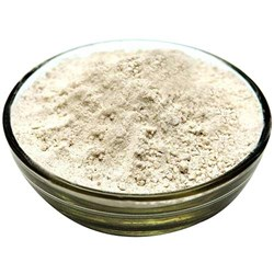 Picture of Shudh Samo Powder 14oz