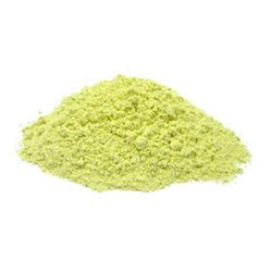 Picture of Kesar Dhokla Flour 2lb