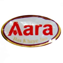 Picture for manufacturer Aara