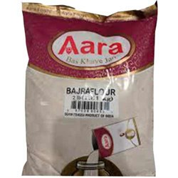 Picture of Aara Bajri Flour 2lb