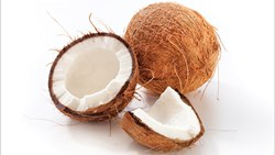 Picture of Coconut /pc.