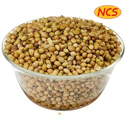 Picture of Ncs Coriander Seeds 14oz