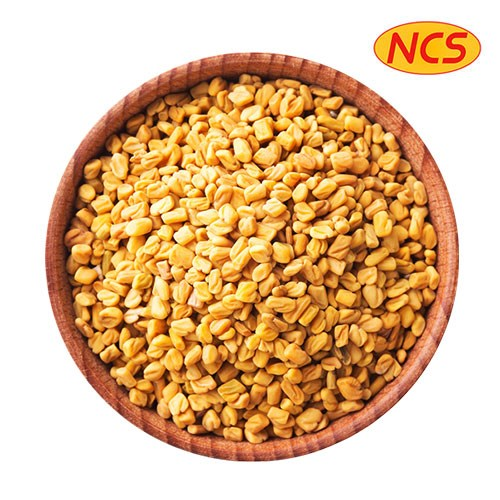Picture of Ncs Fenugreek Seeds 14oz