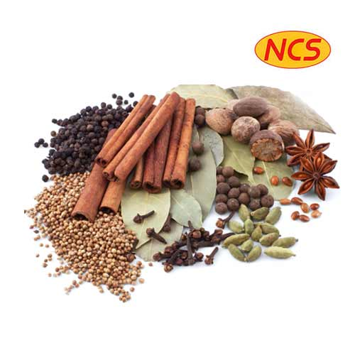 Picture of Ncs Whole Garam Masala 7oz
