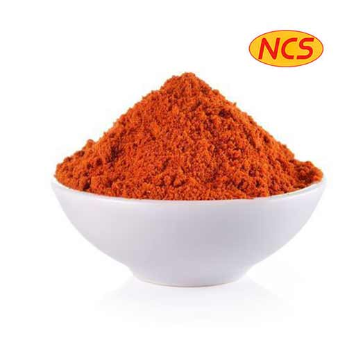 Picture of Nature's Choice Kashmiri Red Chili Powder 7oz
