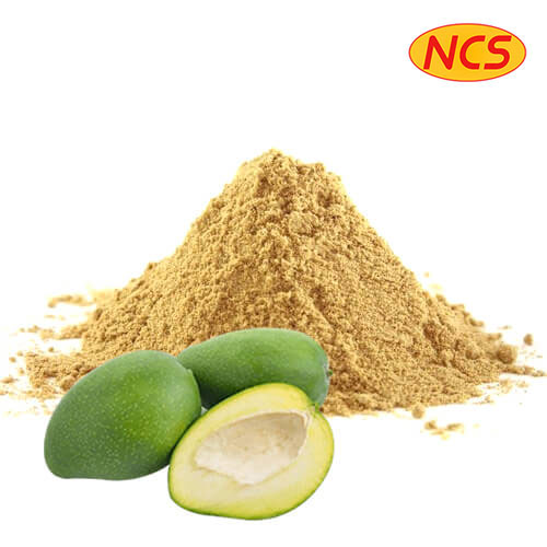Picture of Nature's Choice Mango Powder 200gm.
