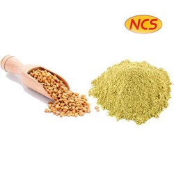 Picture of Ncs Fenugreek Powder 14oz