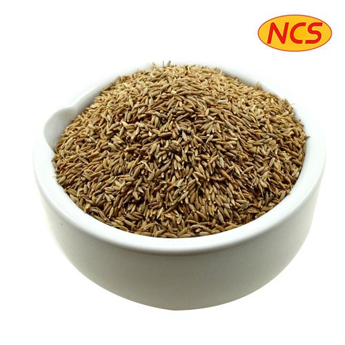 Picture of Ncs Cumin Seeds 7oz
