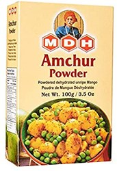 Picture of MDH Amchur Powder 100gm